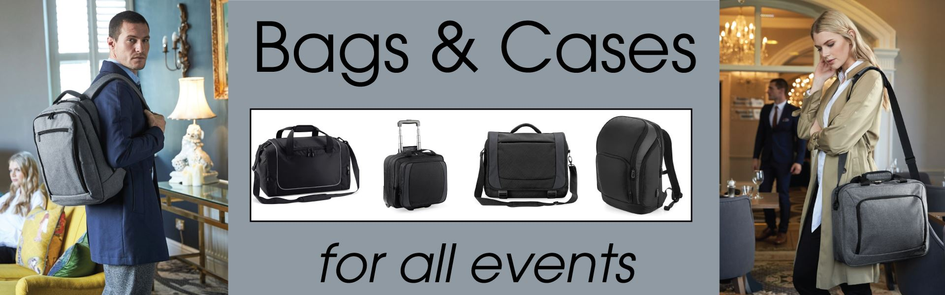 bags-cases